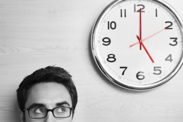 How Much Time Should Social Media Marketing Take Each Week?