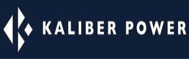 Kaliber Power