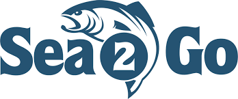 Sea 2 Go