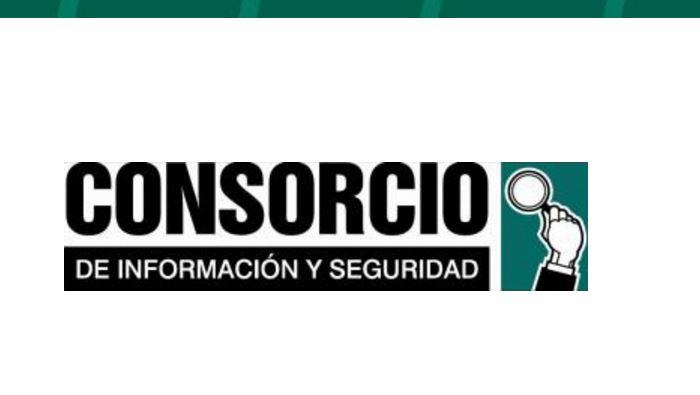 Consorcio de Información y Seguridad S.A no paga deuda a trabajadores pese a sentencia judicial