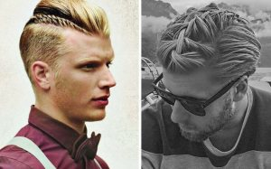5604675491ee5-men-have-learned-how-to-braid-their-hair-and-they-re-not-looking-back