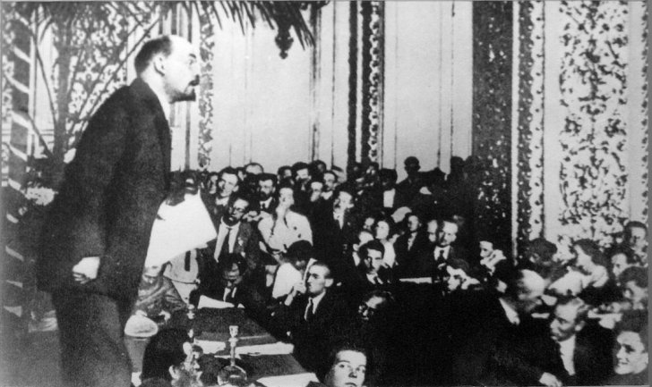 Lenin-birthday-9