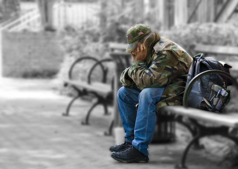 jan-2017-homeless-vet