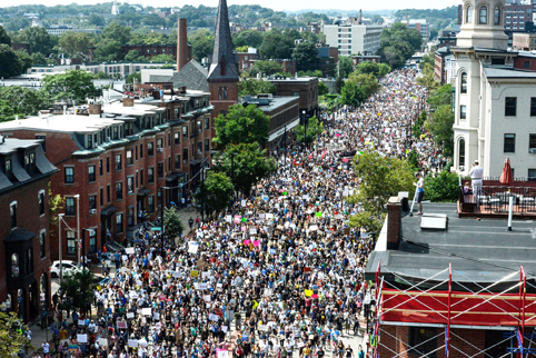 Sept. 2017 Boston 8-19 Stephanie Keith-Reuters