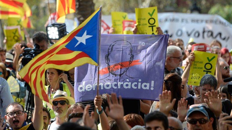 Oct. 2017 Catalonia