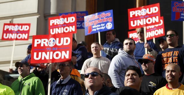 July 2018 Union proud (Jeff Haynes:Reuters)