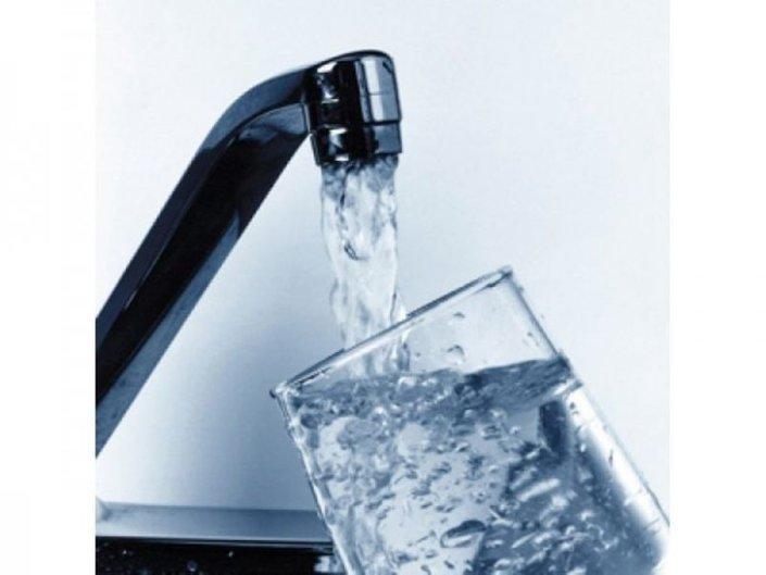 faucet-1501177480-9021