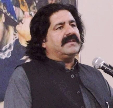 June 2019 Ali-Wazir