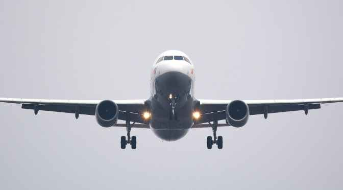 Jim McMahon comments on job losses at Airbus and EasyJet