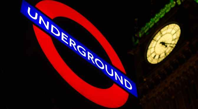 Government announcement on face covering for public transport welcomed by Unite
