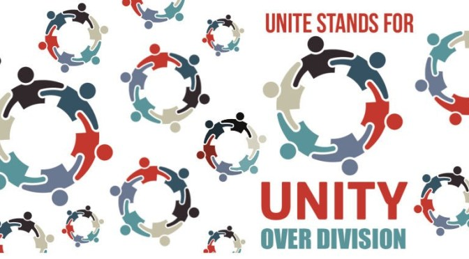 Employer signs groundbreaking agreement with Unite to promote more tolerant workplace