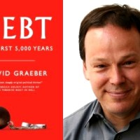 Audio: Promises, Promises - a History of Debt
