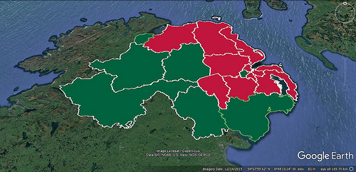 Elections in the North: A socialist and labour alternative ...