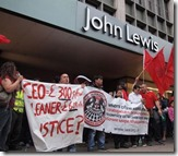 iww_cleaners_protest_at_john_lewis_oxford_st