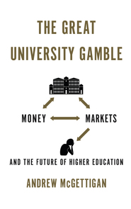 Education for competition