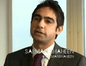 Salman-Shaheen