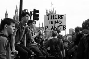 climate219lon