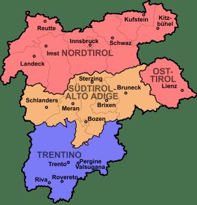 800px-Tirol-Suedtirol-Trentino