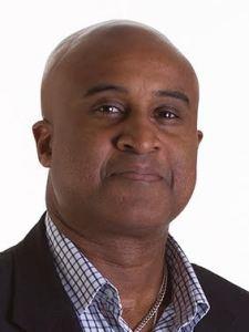 Rodger McKenzie