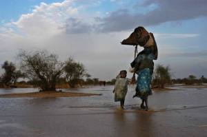'Climate Refugees'- Climate Crisis & Population Displacement conference @ Hamilton House | England | United Kingdom