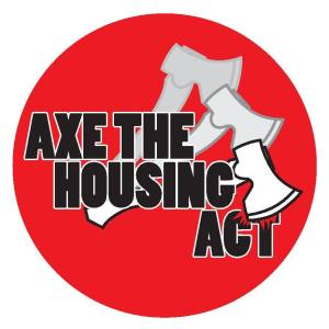 March for homes mobilising meeting @ UNITE Offices    England   United Kingdom