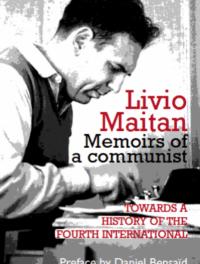 Image result for livio maitan