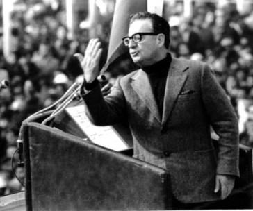 Nov. 2019 Allende
