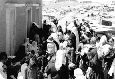 Jan. 2020 Palest 1948 (Universal History Archive:UIGviaGetty)