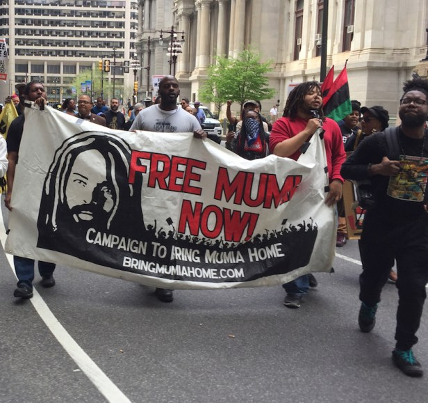 April 2020 Mumia Phila. close (Sam)