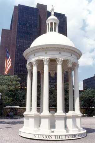 3-The-Federal-Edifice