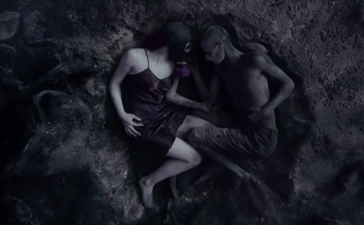 American Horror Story Apocalypse-Trailer-2