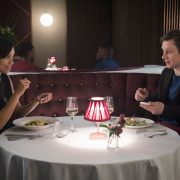 'Black Mirror' return date reportedly leaks from deleted Netflix tweet 1