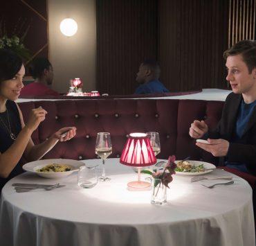 'Black Mirror' return date reportedly leaks from deleted Netflix tweet 2