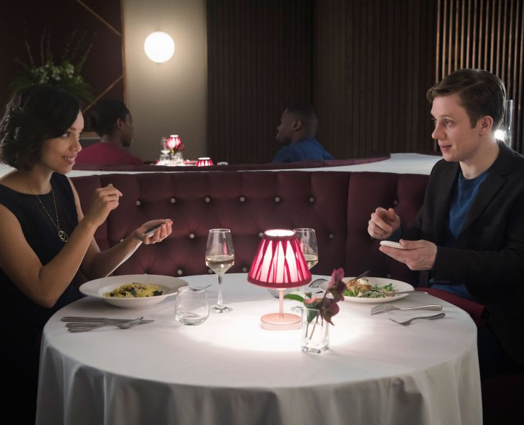 'Black Mirror' return date reportedly leaks from deleted Netflix tweet 23