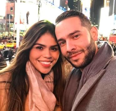 90 Day Fiancé's Fernanda Claims Ex Jonathan Rivera Blocked Her on Instagram 1