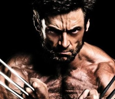 Hugh Jackman's New Gym Video Has Marvel Fans Thinking He's Preparing for a Wolverine Return 1