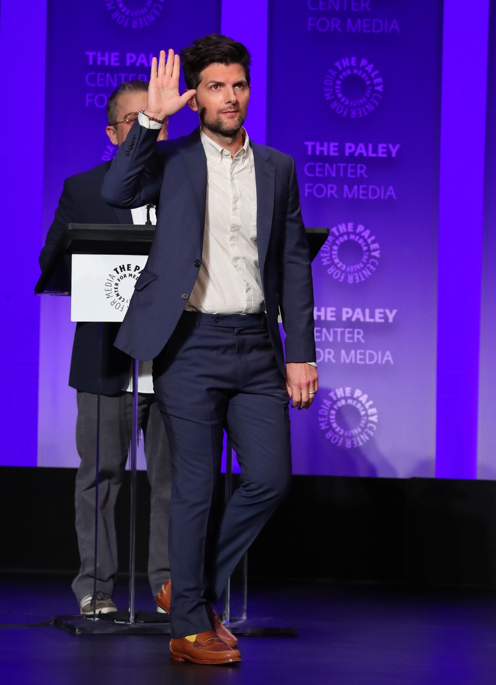 """The Paley Center For Media's 2019 PaleyFest LA - """"Parks And Recreation"""" 10th Anniversary Reunion"""