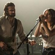 Bradley Cooper Lady Gaga A Star Is Born