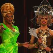 RuPaul's Drag Race Season 11 Winner