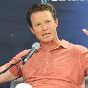 NBC News' Billy Bush And Jeff Rossen In Conversation For SiriusXM's TODAY Show Radio