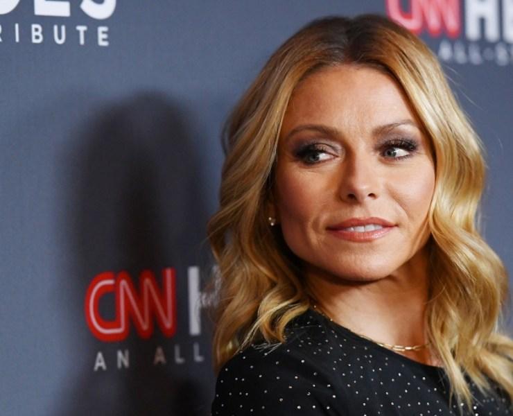12th Annual CNN Heroes: An All-Star Tribute - Red Carpet Arrivals