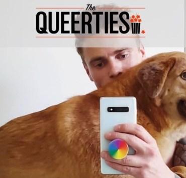 The 2020 Queerties