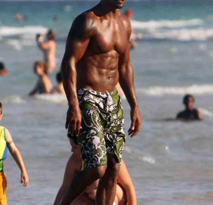 Best Topless Beach Teen Hd