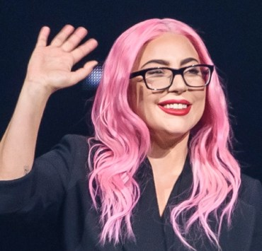 Oprah's 2020 Vision: Your Life in Focus Tour With Special Guest Lady Gaga
