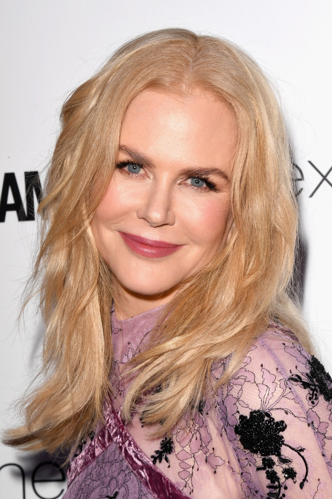 Nicole Kidman Glamour Women Of The Year Awards 2017 - Red Carpet Arrivals