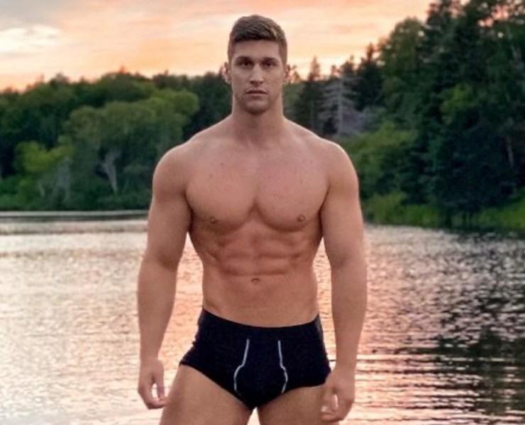 Kyle Hynick