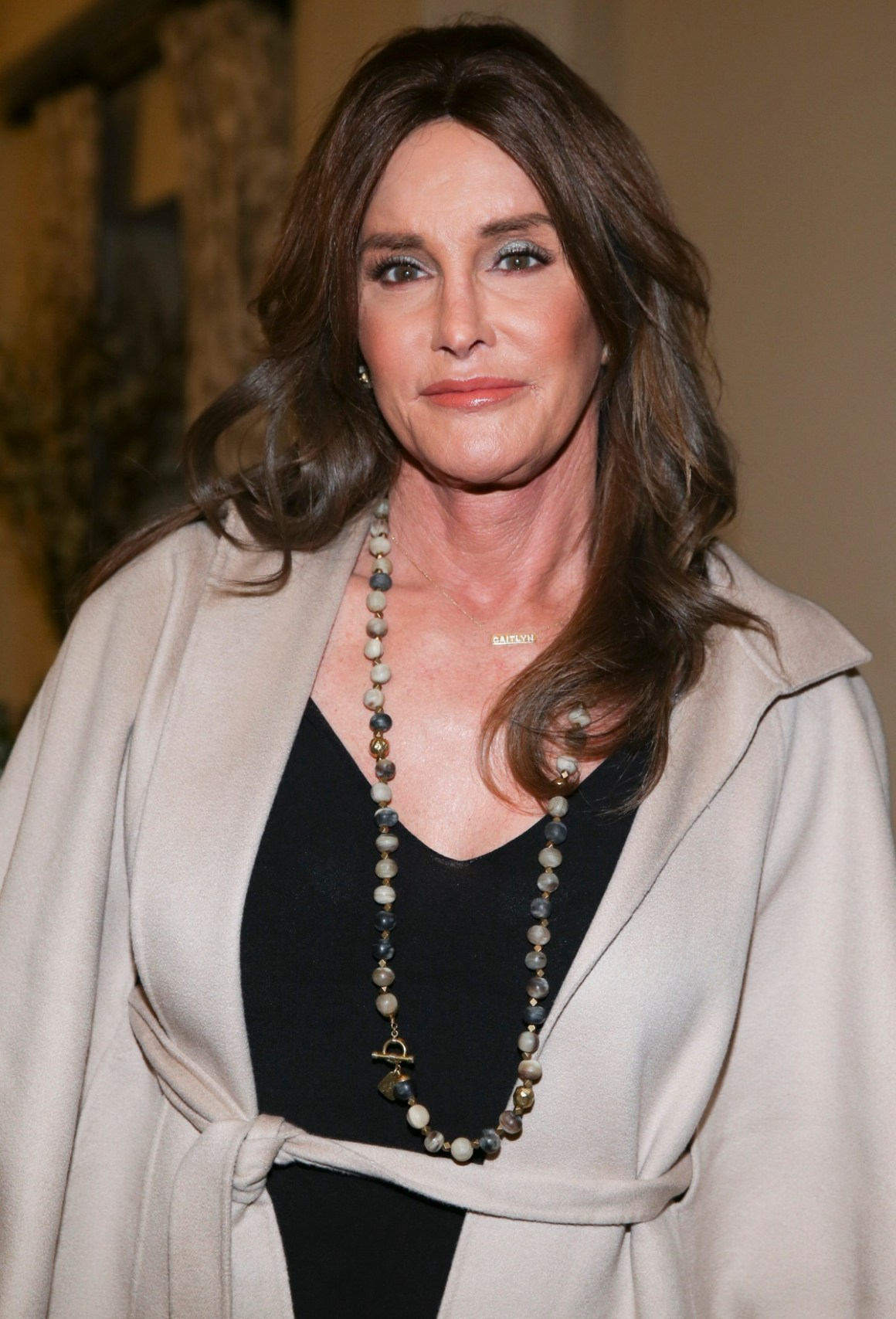 Caitlyn Jenner The MAKERS Conference 2016 - Day 1