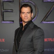 "Henry Cavill ""The Witcher"" Netflix Premiere In Warsaw"