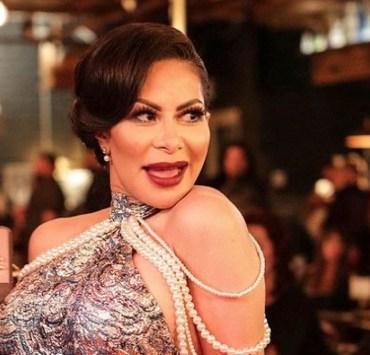 RHOSLC star Jen Shah