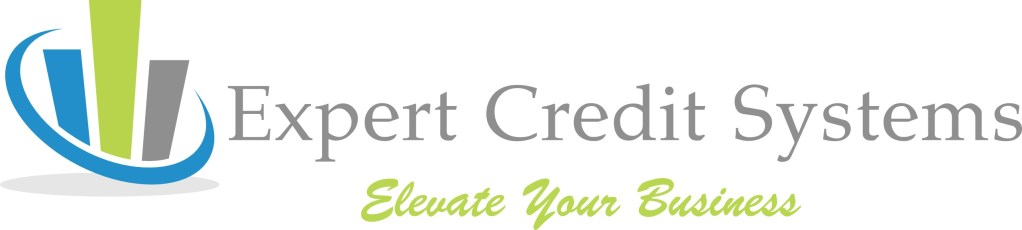 Expert_Credit_Systems